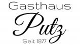 Gasthaus Putz / Zviedris