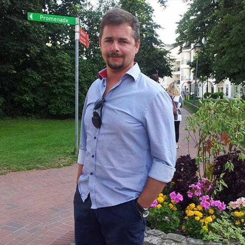 team_marcel_zviedris